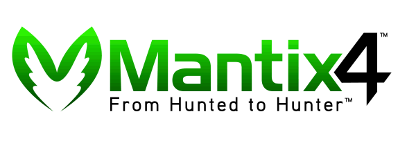 Mantix4 | Proactive Cyber Intelligence